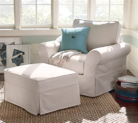 slipcovers for pottery barn furniture pb comfort roll arm furniture slipcovers pottery barn