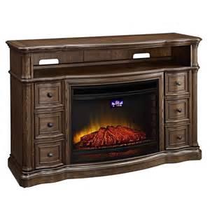 sam s club fireplace entertainment center images