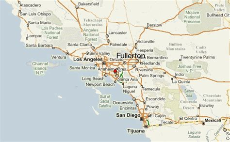 csuf map fullerton location guide