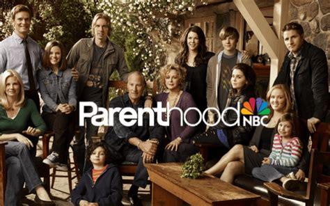 parenthood tv show season 5 the latest