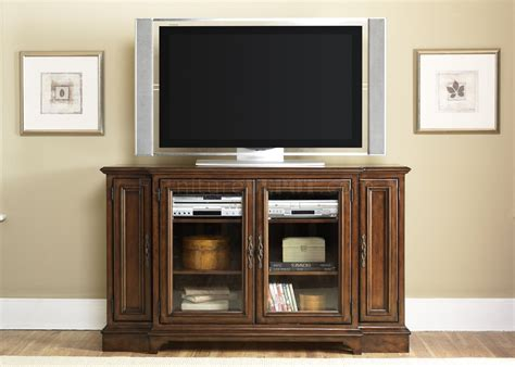 bedroom tv stand tall shabby brown varnished teak wood tall tv stand for bedroom