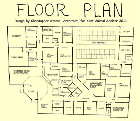 Dog Grooming Salon Floor Plans by 21 Best Dog Care Facility Floorplans Images On Pinterest Dog Care Animal Shelters And Dog Kennels