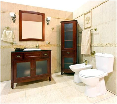 bathroom remodel tulsa bathroom remodeling tulsa and bathroom remodel contract
