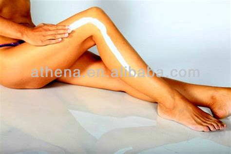 best instant 2014 2014 best instant hair removal view hair