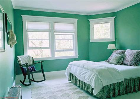 Paint Colors For Bedrooms by Attractive Bedroom Paint Color Ideas 6 House Design Ideas