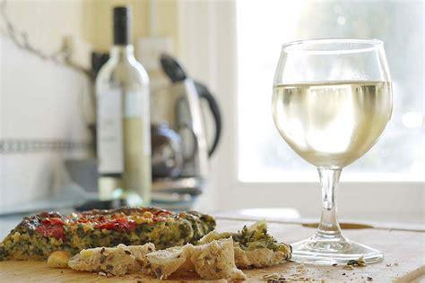 quel vin blanc sec pour cuisiner vin blanc pour cuisiner 28 images une recette pour