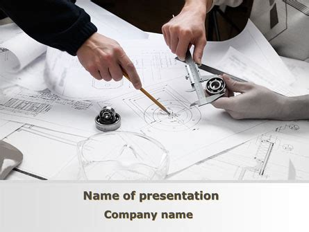 powerpoint templates for mechanical engineering presentation mechanical engineering presentation template for