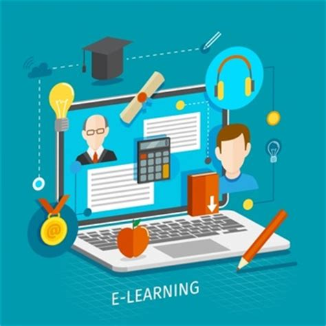 design online learning learning vectors photos and psd files free download