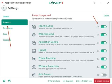 kaspersky full version free download with key kaspersky internet security 2017 free download full