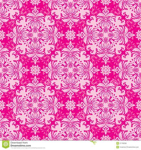 wallpaper old pink pink retro wallpaper wallpapersafari