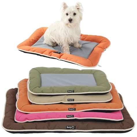 washable dog beds washable dog beds 28 images new luxury large washable