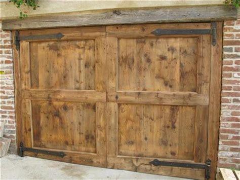cerniere per porte antiche chiodi antichi chiodi a rombo bulloni quadrati a fiore