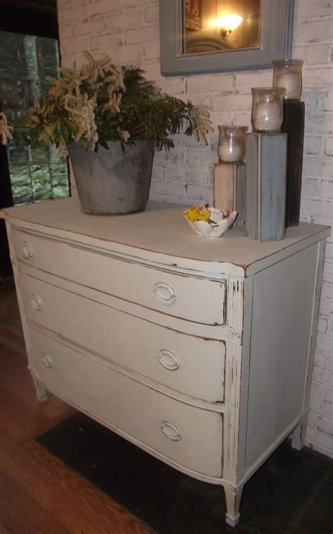 shabby chic dressers and chests serendipity chic design shabby chic cottage dresser