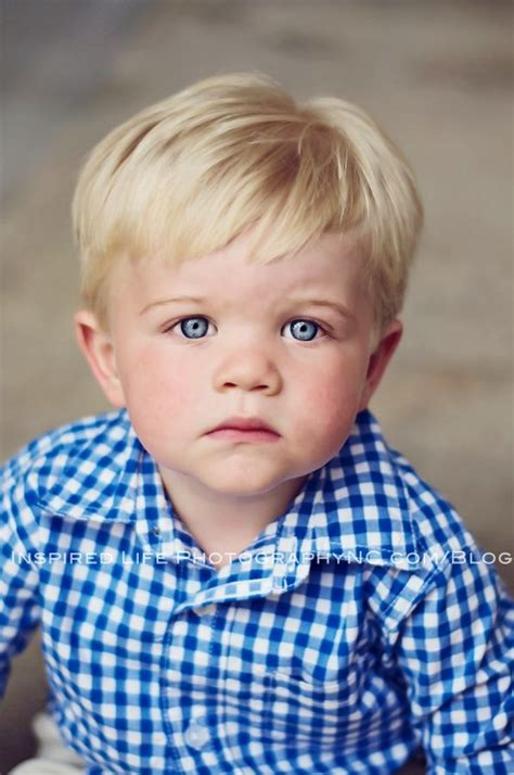 cute 12 year old italian boy with long hair 1000 ideas about toddler boy hairstyles on pinterest