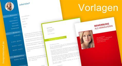 Lebenslauf Interessen Beispiele Lebenslauf Beispiel Mit Anschreiben Und Design Deckblatt