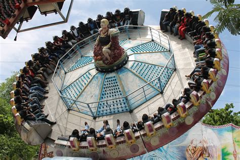 theme parks chennai theme parks in chennai top amusement parks in chennai