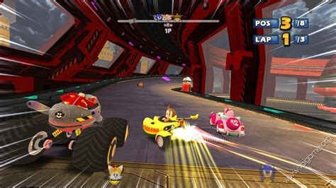best free racing free sega racing the best free software for your