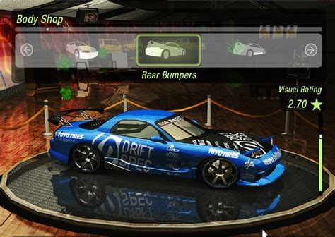 download full version games need speed underground 2 need for speed underground 2 free download pc game free