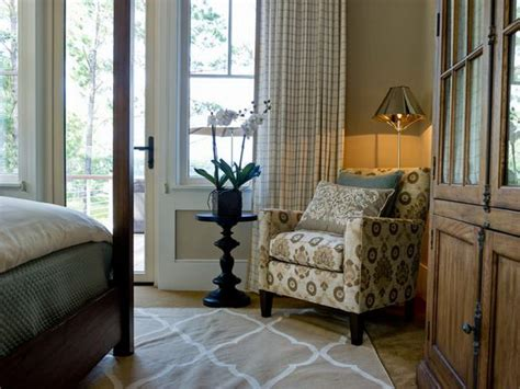 bedroom suite ideas master bedroom suite design ideas pretty designs