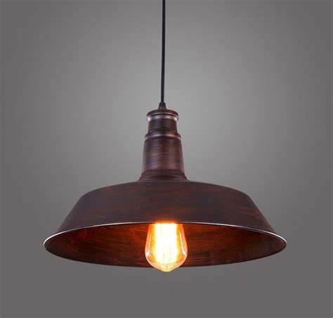 Retro Pendant Light Buy Wholesale Tom Dixon Copper Shade Pendant L From China Tom Dixon Copper Shade