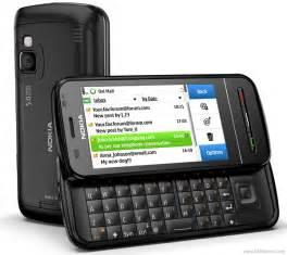 Nokia N8 N8 00 Symbian 3 » Home Design 2017
