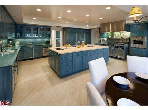 Bob S Kitchen by For Sale Bob S Toluca Lake Home Zillow Porchlight