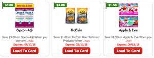 Sweepstakes Virginia Beach - grocery coupons virginia beach mega deals and coupons