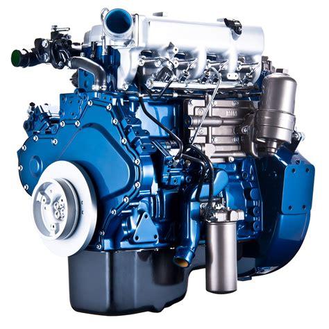 a tavola con gli hobbit mwm diesel d202 2 and d202 3 engine owner operator
