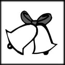 Clip art wedding bells free dress catalogs pictures to pin on