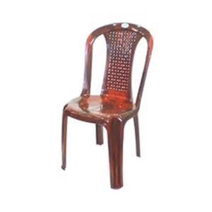 neelkamal chairs buy neelkamal chairs price photo