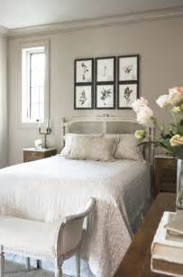 pretty bedroom colors most wanted house beautiful paint colors design and decoration