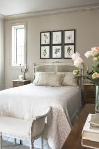 bedroom colors unique interior