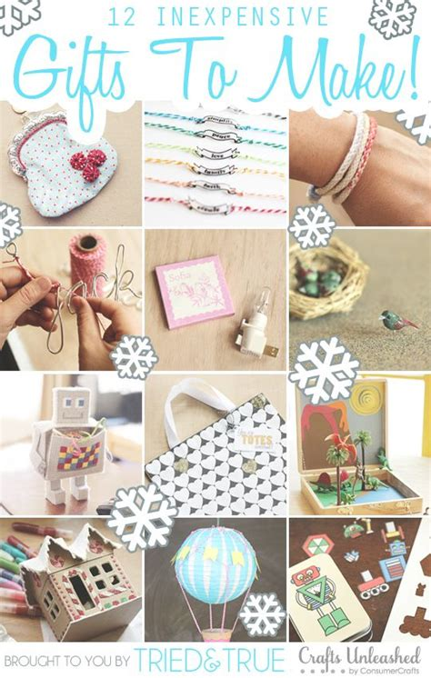 How To Make Handmade Gifts For Birthday - 346 best images about gifts for children on