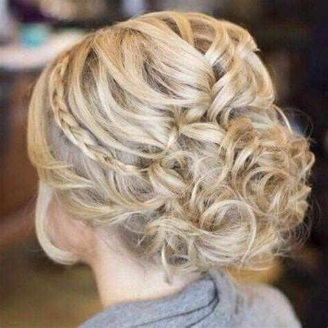 Homecoming Hairstyles Updos by Updos For Homecoming 2015 Hair Style And Color For