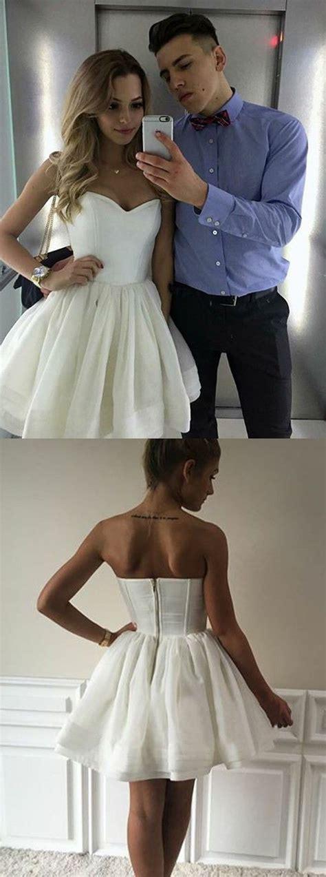 vestidos de salir hermoso vestido para salir con tu pareja vestidos