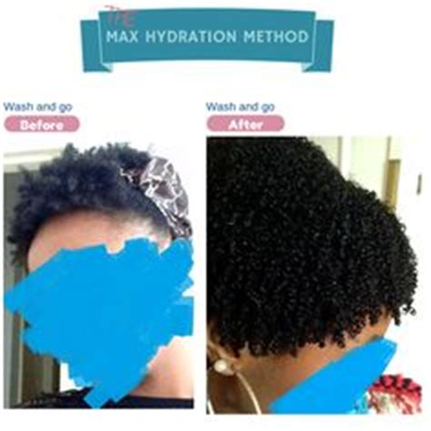 max hydration 4c hair102010101010101010101010100 38 hair on max hydration method maximum