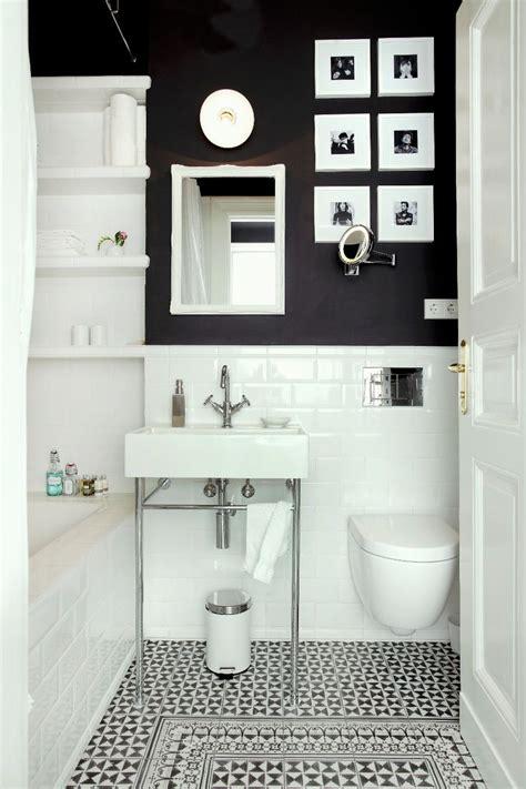 Ideen Kleines Badezimmer die besten 17 ideen zu kleine b 228 der auf kleine