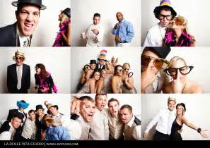 Wedding Photo Booth The Most Fun Any Wedding Guest Has Ever Had In A Photo Booth Huffpost