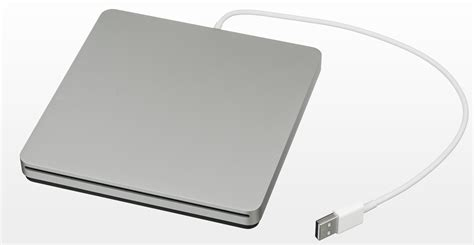 external drive guide to external drives for your mac