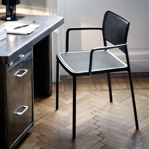sedie simili kartell sedia kartell di design in alluminio e plastica