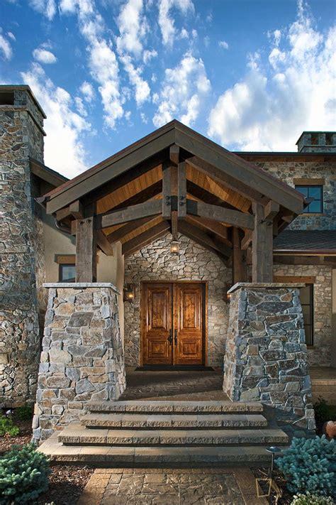 entryways design exterior entryway designs pilotproject org