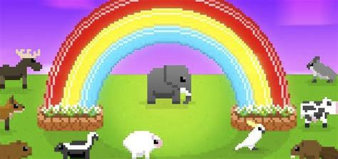 13 best images about disco zoo on pinterest you re 17 best images about disco zoo on pinterest app keep