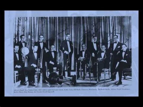 bessie smith baby wont you come home 1923 bix beiderbecke baby won 180 t you come home vint