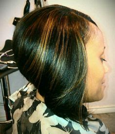 red swing bob salon adeaux hair weaves wigs bob salon adeaux salon adeaux my lifes work