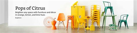 design home accessories online home d 233 cor products amazon com