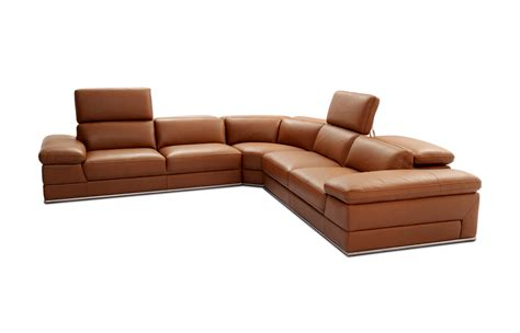 j shaped couch u shaped couch product reviews buy millbury home garcia