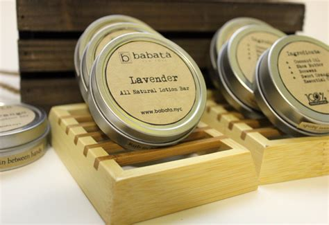 Handmade Soaps And Lotions - lotion bars handmade soap best handmade soap made in