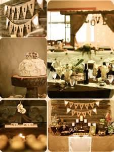 lovely rustic elegance decor 6 rustic elegance wedding