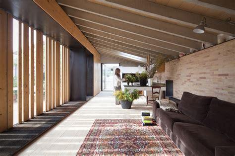 nature room neutral decor living room