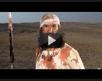 film vizatimor islami film islam shqip related keywords film islam shqip long